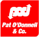 Current Vacancies - Pat O'Donnell & Co.