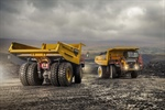Volvo Launch Rigid Hauler Range