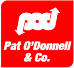 Compact Machinery Sales Representative - Leinster