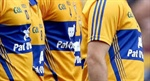 Clare win 2016 National Hurling League