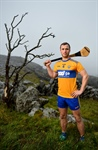 Good luck to the Clare Hurlers in the GAA Senior Hurling Quarter Final this weekend!