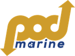 POD Marine's new acquisition is Shannon Sailing Ltd.